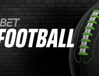 Monday Evening Football Betting Indianapolis Colts Against Chargers
