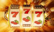 Internet Slot Machines Styles
