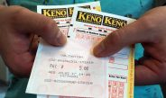 Keno Payments Just How Much You Can Take Residence