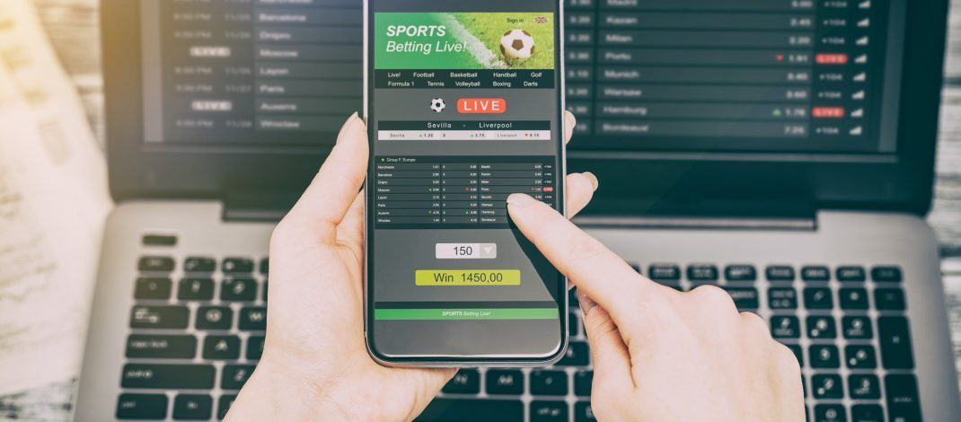 Welcome To Online Betting Bonuses