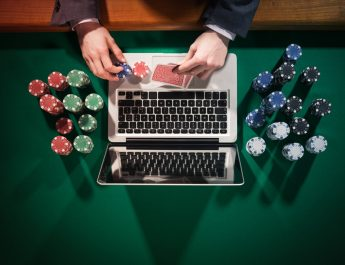 Details on Online Gambling house Tourneys « What the heck is Online Casino, uncover all you need