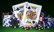 Selecting The Best Poker Bonus For You
