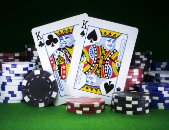 Selecting The Best Poker Bonus For You