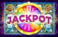 Casino Play For Fun – Check the level of fun and enjoyment