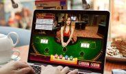 Enjoy Online Casino Gaming