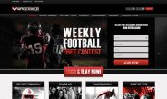 Wagerweb Mobile Sportsbook & Casino