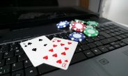 How To Beat Roulette In Three Simple Steps