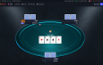 Cash Vs Tournament Tables – Learn About The Tournaments