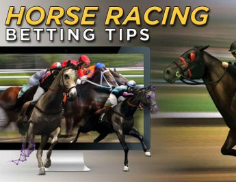 Tips On Horse Betting Strategy