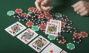 How To Play Texas Holdem Poker – Check The Tips