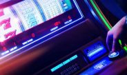 Free Slots The Most Well Known Game On The Internet