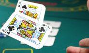 Top Ten Blackjack Mistakes