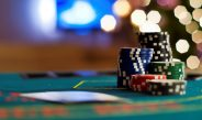 The Variety Benefit To Online Casino End Users