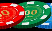 Why Rakeback In Online Poker