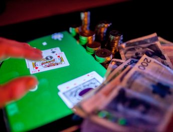 How To Surely Appreciate Online Casino Games
