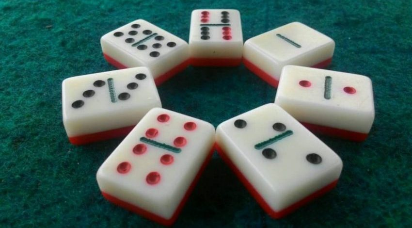 The Most Common Gambling Superstitions In The World
