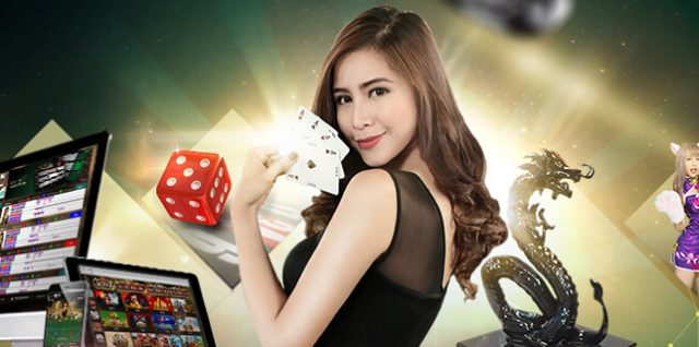 5 Handy Tips To Help You Play Big And Win Big At Online Casinos
